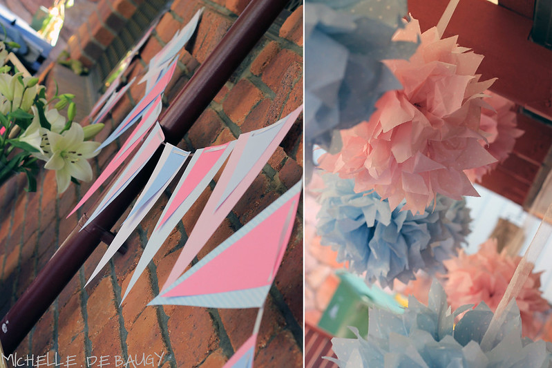 16 June 2012- Gender Reveal024