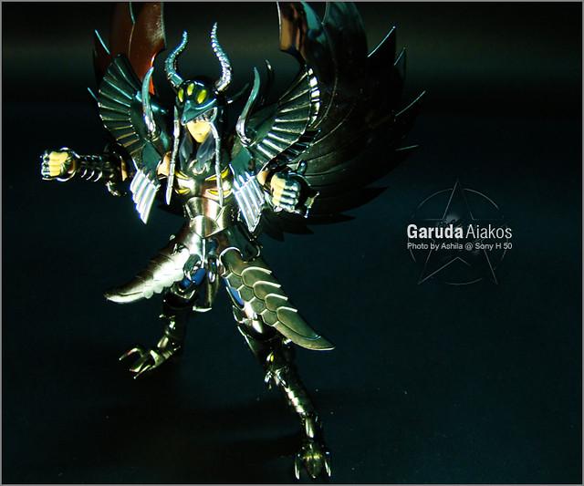 Garuda_08