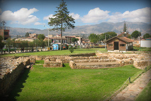 banios-del-inca-cajamarca-peru2