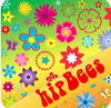 hipBee button image - original