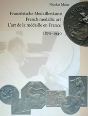 French Medallic Art