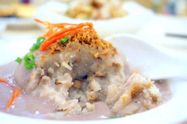 Halal dim sum in KL - Siang at Sogo - rebecca saw blog-011
