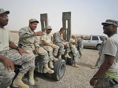 Iraq Tour 818