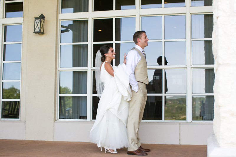 Ashley and Jeff Barton Creek Resort Wedding-0007
