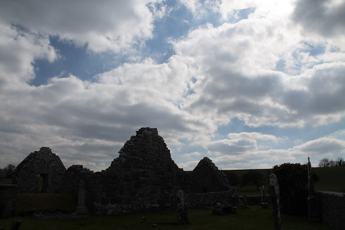 county irish church cemetery clare catholic churches co countyclare ruan countyclareireland countyclareruancochurchcemeteryirishcatholicchurches