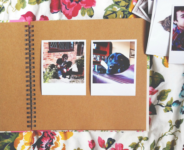 4 instagram prints printic app review vivatramp blog uk