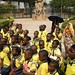Thu, 04/24/2014 - 14:10 - Reunification-monument-visit-cameroon-15