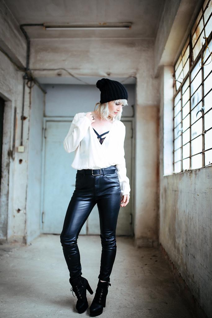 Maya Yuen X Raven + Rose