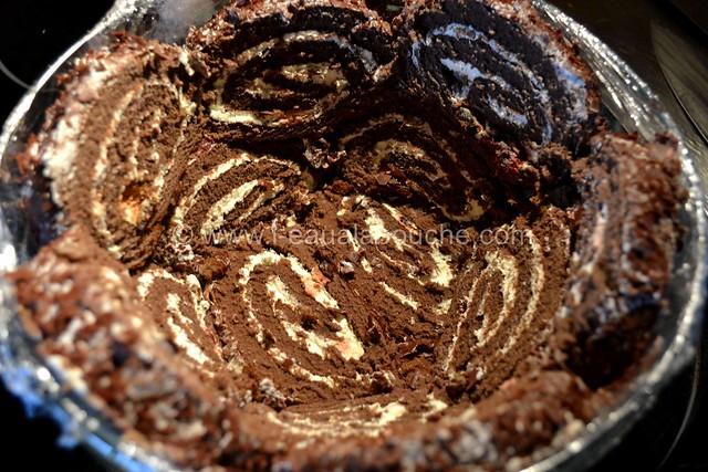 Dôme Glacé au Café © Ana Luthi Tous droits réservés 05