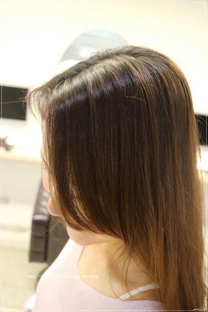 PRIM4 Hair -Edward (6)