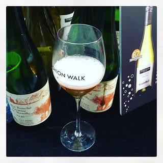 winewalk16cider