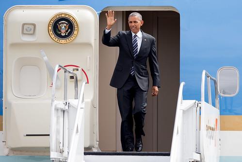 2016_06_24 Obama Seattle-1