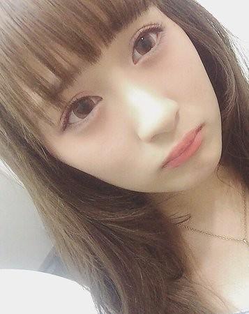 sawada_shione_candym_choco02