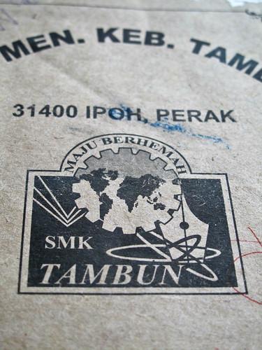 IMG_0501 SMK Tambun ,Ipoh Perak