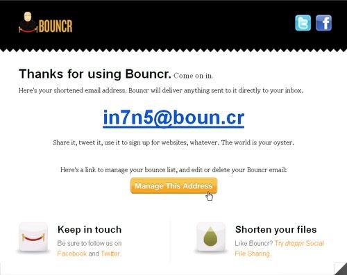 bouncr - n5
