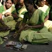Small photo of Microfinance in India