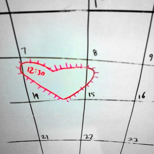 astrologia romance virgem
