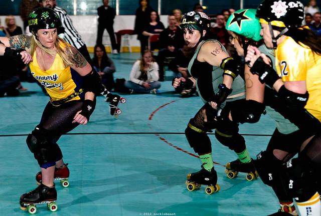 MBDD_Wreckers_vs_Rollers_L7011602