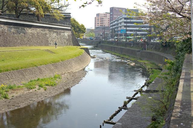 2012-kyushu-424