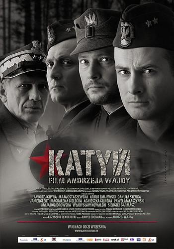 Katyn_movie_poster
