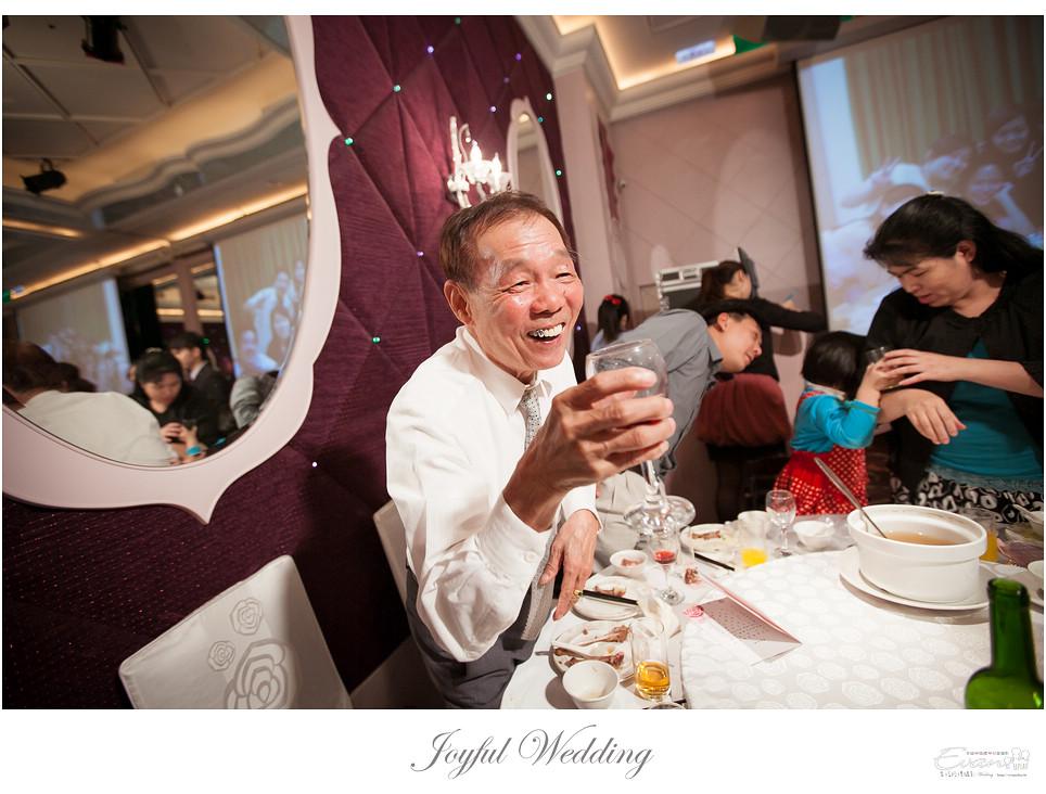 婚攝 小朱爸 尹羚&前廣 典華 _00190