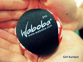 waboba-pro-black-red.jpg
