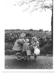h-kinderwagen1