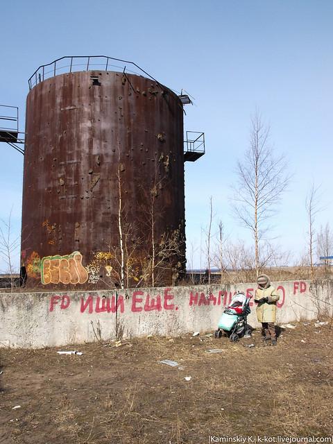 Kanonerskiy-2009-04-19-4197739