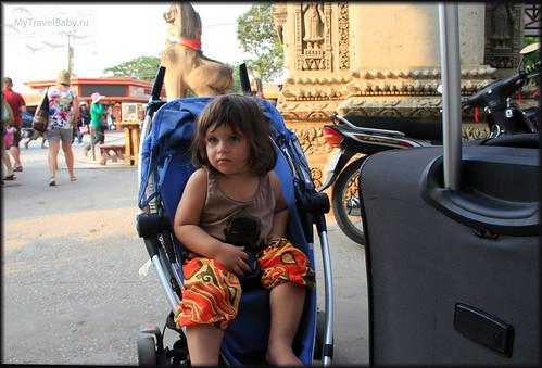 cambogia001