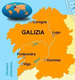 mappa-galizia