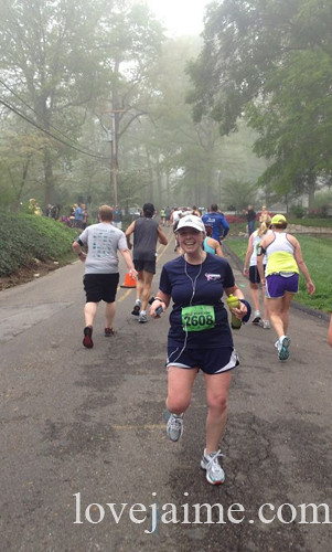 knoxvillehalf3