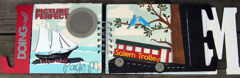 Salem Book backside L front E