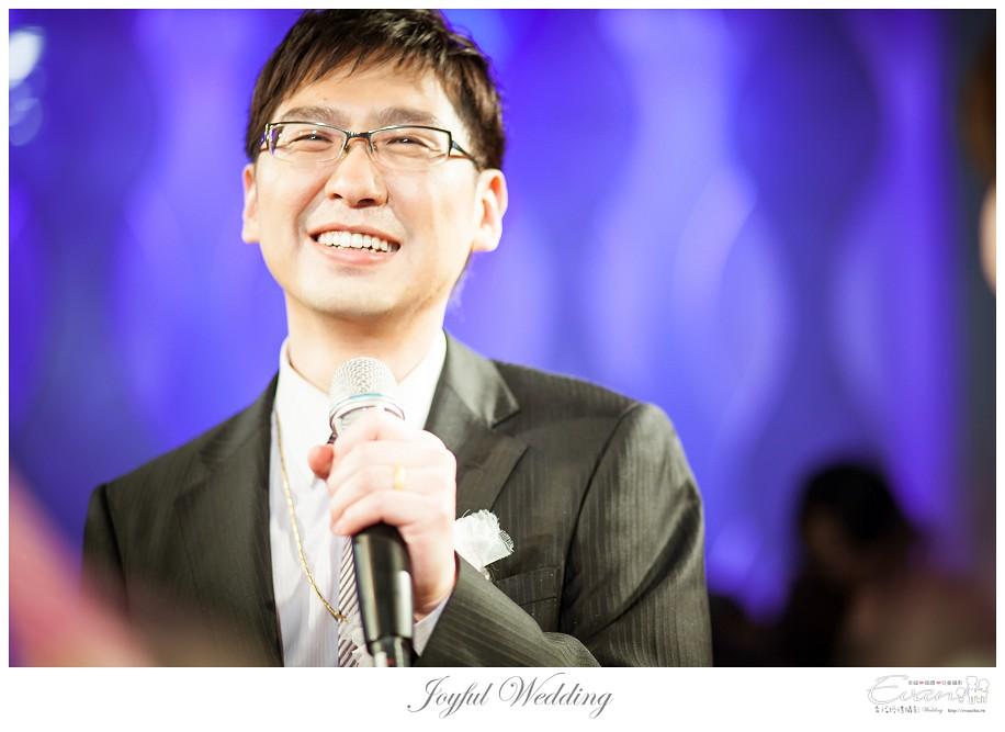 婚禮攝影 小朱爸 明勳&向榮 婚禮紀錄 中和晶宴_0175