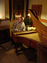 classical music, musician, pianist, piano, keyboard, harpsichord, fortepiano, organist,