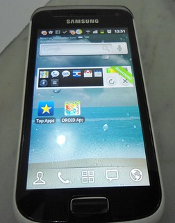 DSC01580 Samsung
