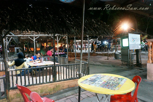 Restoran ZZ Sup Tulang, Johor bahru-009