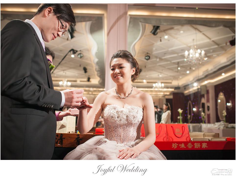 婚攝 小朱爸 尹羚&前廣 典華 _00051