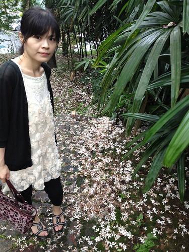 雨中看花@西湖渡假村-106.JPG