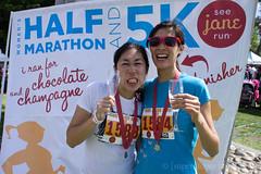 See Jane Run 2012