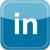 Michael Kwan LinkedIn