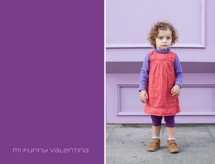 20120524Val-vestido-naranja-y-morado,-trepa-banco001-R3-con-firma-BLOG