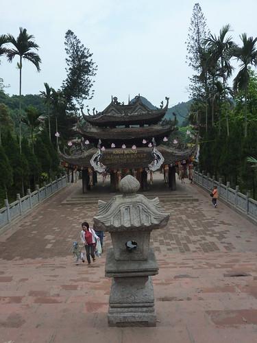 Hanoi 12-Perfume Pagoda (72)