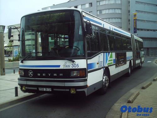 Présentation des bus 7157338327_2968c6b671