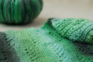 Crochet_sweater_detail2
