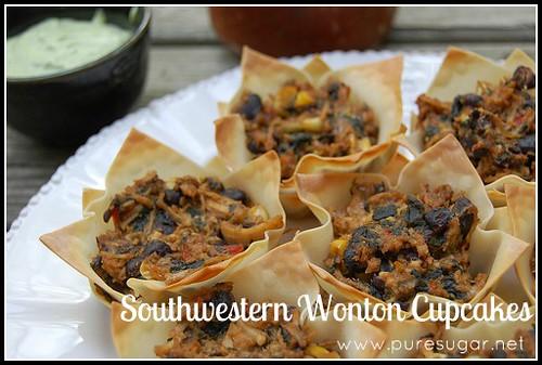 southwesternwontons
