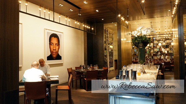 MBS-Celeb Restaurant Interview-039