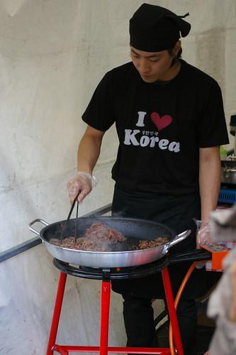 Sbk_Street_Food-007