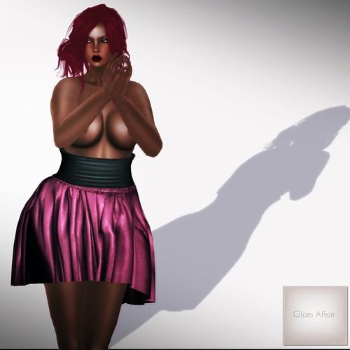-Glam Affair - mesh release (6)