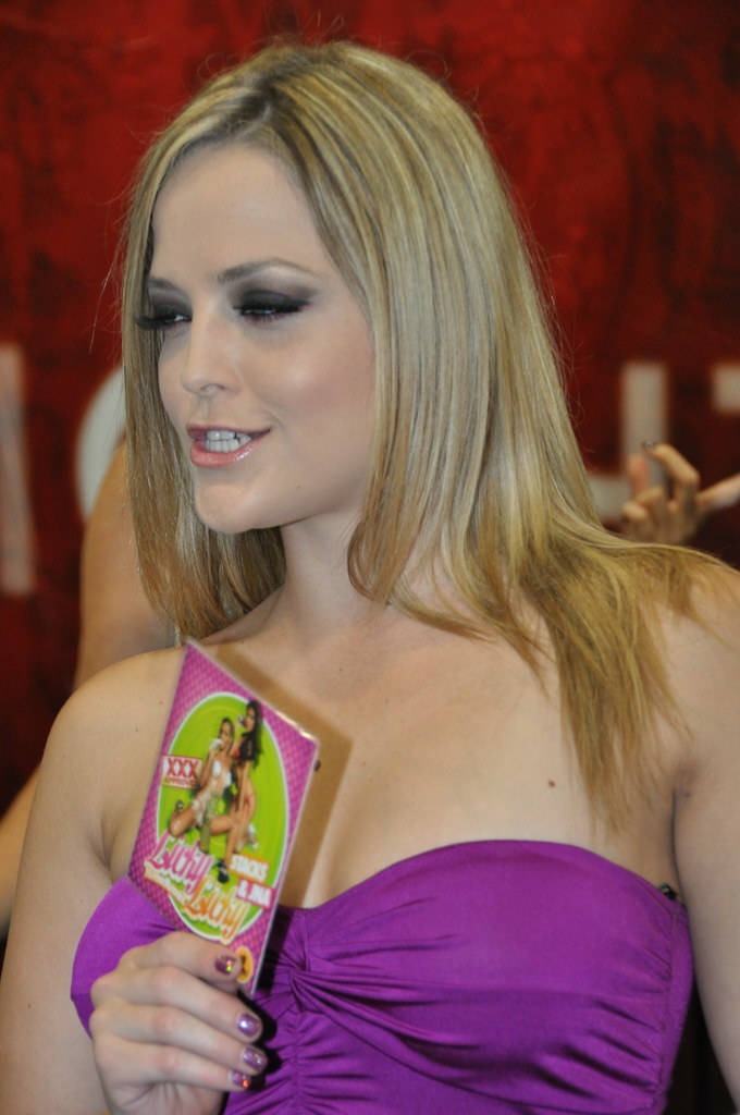 alexis texas web site submited images