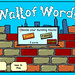 http://fen.com/studentactivities/WallOfWords/wow19.html